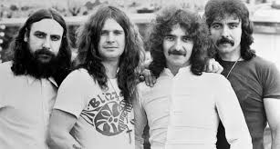 Black sabbath filmed a music video for paranoid in belgium 1970. Listmania Top 10 Covers Of Black Sabbath Songs From The Ozzy Osbourne Days The Toilet Ov Hell
