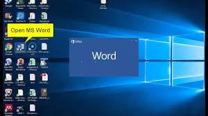 Install Mendeley Word Plugin