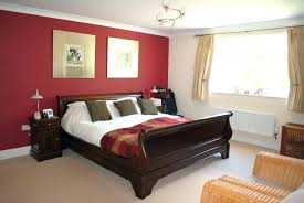 Red And Brown Bedroom Decor Red And Brown Bedroom Decorating Ideas Bedroom  Decorating Ideas Brown And