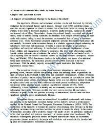 Example Of Literature Essays Term Paper Helper Literature Leap Symposium