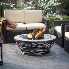 luxury home trends patio. Coleman Patio Furniture Sets J14S On Most Luxury Home Remodeling Ideas With Trends D