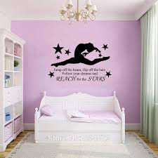 girl wall murals images home design wall stickers