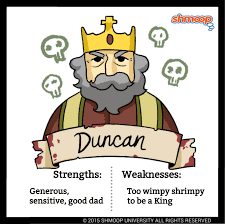 duncan in macbeth chart view able image
