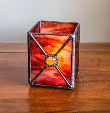 stained glass stained glass accessories design ideas candle holder 6 8 lamp supplies uk stained glass