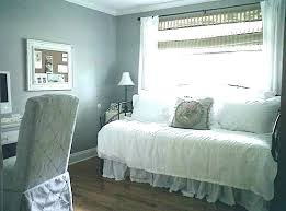 Small office guest room ideas Combo Home Office Guest Room Ideas Office And Guest Room Small Home Office In Bedroom Ideas Home Pstv Home Office Guest Room Ideas Decorating Ideas For Guest Bedroom