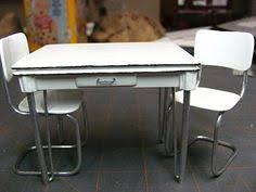 how to make mini furniture. dollhouse miniature furniture tutorials 1 inch minis how to make a vintage kitchen mini e