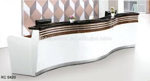 office counter design. Office Counter Cash Design