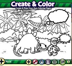 Small Picture create your own coloring page 7 Gallery Image and Wallpaper