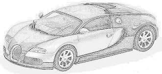 El bugatti chiron hace su debut en el salón de ginebra y, sin duda, es una de las mayores estrellas el bugatti chiron es más alto y ancho que su precedesor, lo que permite ofrecer más espacio, sobre. Bugatti Veyron Coches Fabricados En Miniatura A Escala