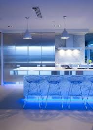 Led Kitchen Lights Led Kitchen Lighting Ideas Home Decoration