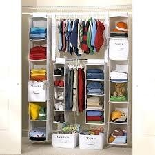 shelf hanging closet organizer lazy corner hanging closet shelves 4 shelf hanging closet organizer