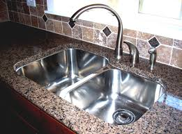 Rohl Kitchen Faucet Parts Rohl Kitchen Fauchet Granite Silver Shink Simple Model Rohl