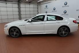 2018 bmw 6 series coupe. Beautiful 2018 2018 BMW 6 Series 650i Gran Coupe  16812871 1 To Bmw Series Coupe