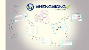 Sheng Siong Share Price Chart Bx3083 Sheng Siong Presentation By Malika Chawla On Prezi