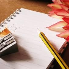 Creative Writing Prompts Key Stage     persuasive writing key