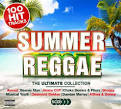 Summer Reggae: The Ultimate Collection