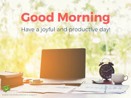 Good Morning Work Quotes Best Of Breakfast For The Mind Inspirational Good Morning Quotes