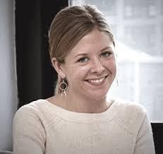 Mary Richter | Manhattan Prep