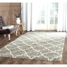8 x 10 area rug 5 gallery 7 x 9 area rugs target 8