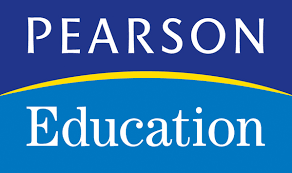 pearson learning solutions pearson iceat