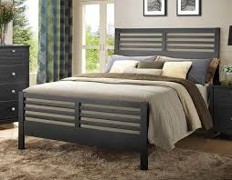 Bedroom Furniture Dallas Home Design Ideas - Bedroom furniture dallas tx