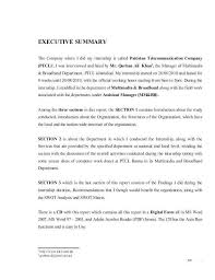 Engineering Internship Resume No Experience Lovely Cover Letter For