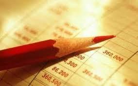 Документальное оформление и аналитический учёт поступления и  Документальное оформление и аналитический учёт поступления и выбытия основных средств