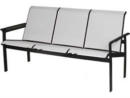 outdoor sling chairs. Sofas Outdoor Sling Chairs C