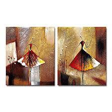 <b>Wall Art Canvas Painting</b>: Amazon.co.uk