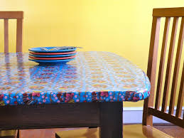 round fitted vinyl tablecloth unique picnic table cloths image collections table decoration ideas