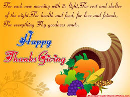 Happy Thanksgiving Quotes For Friends And Family Enchanting Happy Thanksgiving Day Quotes Images Friends Family Love God