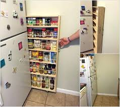 food storage ideas practical food storage ideas for your kitchen 1 food storage ideas no pantry food storage