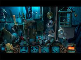 The types of puzzles to be solved can test many problem solving skills including logic, strategy, pattern recognition, sequence solving, and word. Haunted Hotel Death Sentence Collector S Edition Ipad Iphone Android Mac Pc Game Big Fish