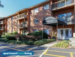 one bedroom student apartments in charlotte nc. charlotte woods apartments one bedroom student in nc