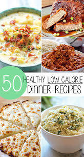 healthy food recipes to lose weight. Contemporary Recipes 50HealthyLowCalorieDinnerRecipes And Healthy Food Recipes To Lose Weight E