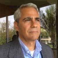"7 ""Edward Demello"" profiles | LinkedIn"