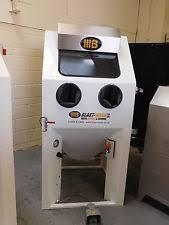 vapour aqua wet blasting cabinet uk manufactured from 6995 vat