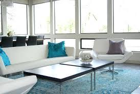 light blue rug living room awesome light blue living room accessories square blue further cushion blue light blue rug