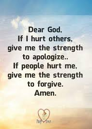 Gospel Quotes Extraordinary Pin By Kristen On Faith Pinterest Spiritual Amen And Verses