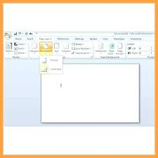 How To Print On An Index Card Solution How Would You Print Index Cards In Word Index Cards