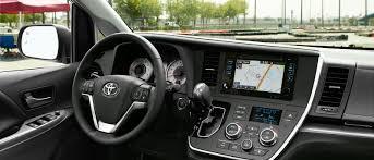 Toyota Sienna 2012 Interior - Best Accessories Home 2017