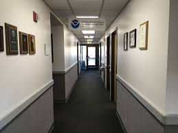 hallway office. file20150428 19 05 42 hallway at the national weather service office c