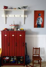 Red And Brown Bedroom Bedroom Boys Bedroom Cool Kids Bedroom Furniture With Red