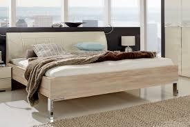 Schlafzimmer Valencia Eiche Sägerau 15 Feng Shui Tipps Fürs