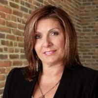 "30+ profils pour ""Elaine Maloney"" | LinkedIn"