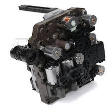 Resultado de imagen para automatic transmission parts mecatronic