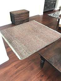 100 wool rug vintage wool rug 100 percent wool rugs uk 100 wool rugs canada
