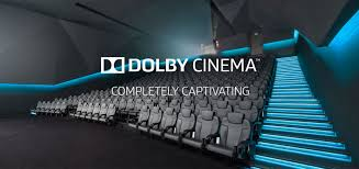 Willowbrook Amc 24 I Feel Prime How Amc Is Bringing Dolby39s Vision To A Theater Near