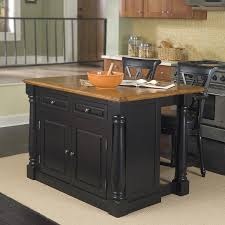Kitchen Island Outlet Pop Up Electrical Outlet Kitchen Counter Detail Image
