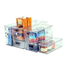 freezer storage bins kitchen deep freezer storage bins upright freezer storage bins